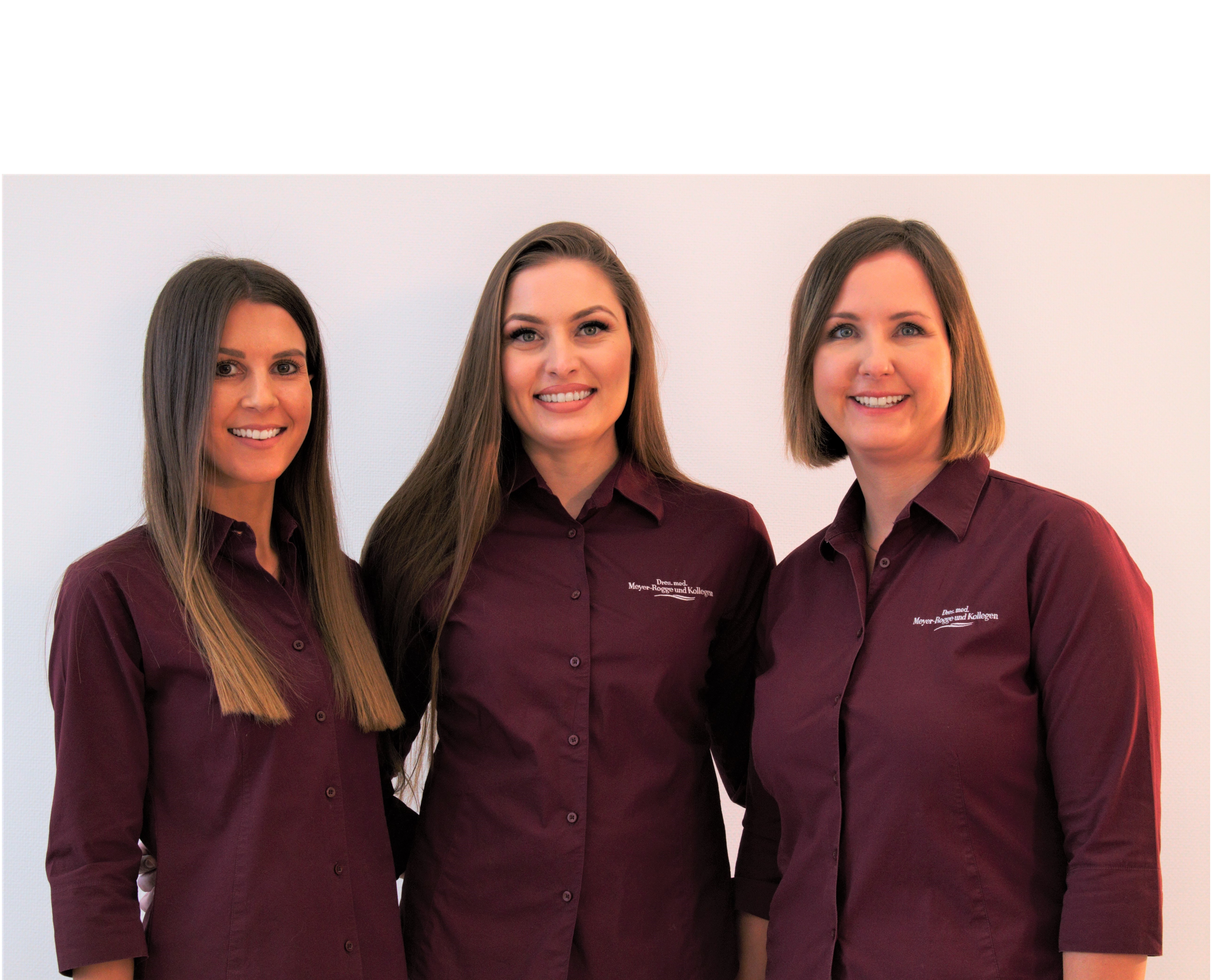 Teamfoto Cosmetic-Center